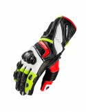 Guantes Air Carbon