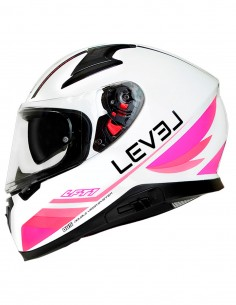 Casco Level LFT1 Alizze