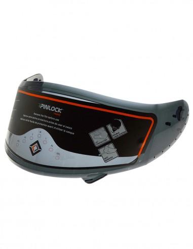 Visor DARK Anti-Scratch helmet LFT1...