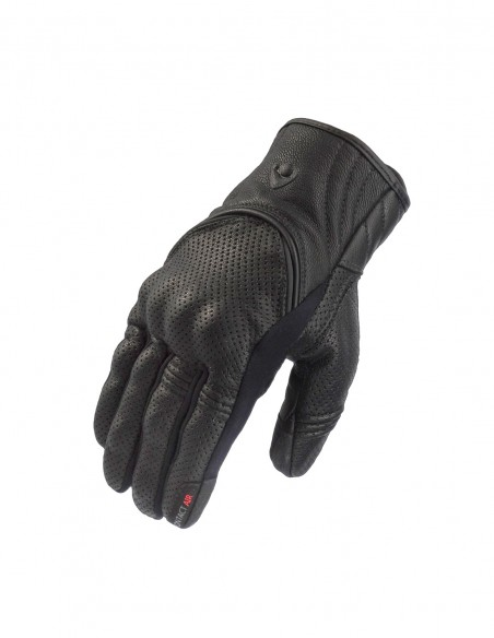 Guantes Contact Air hombre Onboard