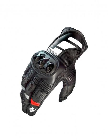 Guantes moto Air Carbon