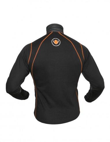 Camiseta termica windster