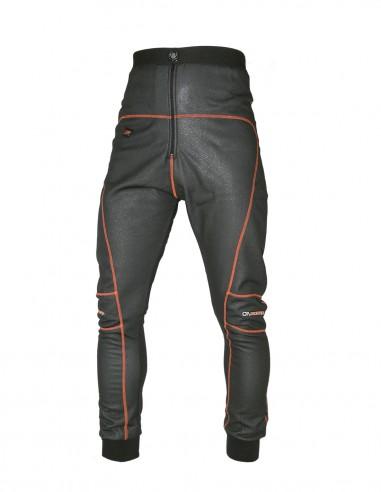 Pantalon termico moto windster