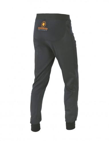 ANATOMIC thermal pant