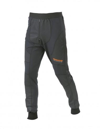 Pantalon termico para moto ANATOMIC ON board