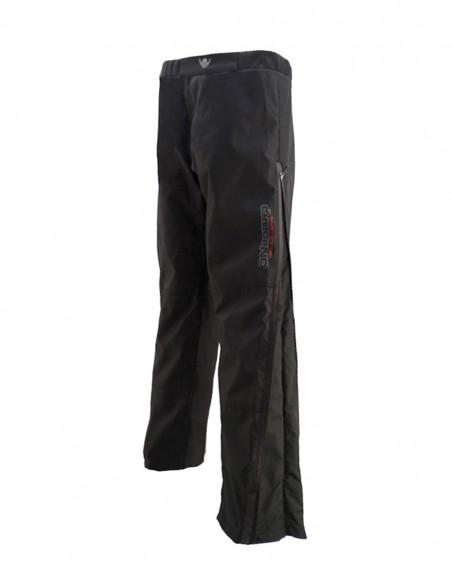 Cubre pantalon para moto MAC