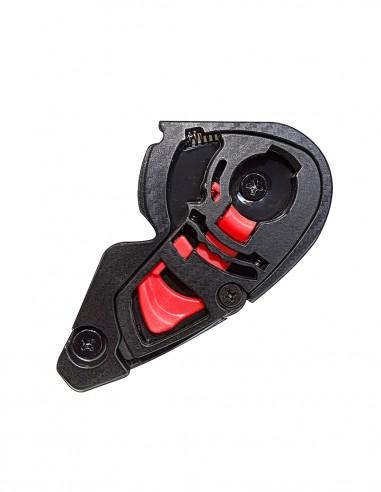 Juego Mecanismos casco Level LFT1