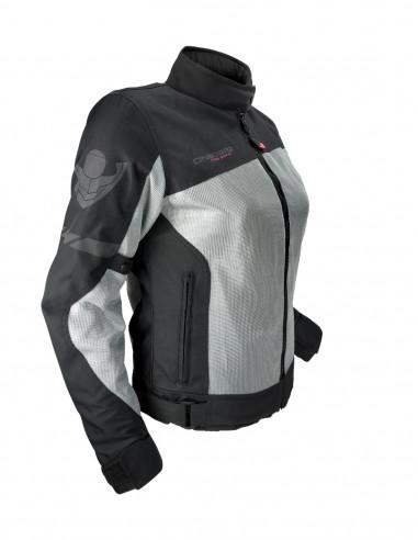 AIR ZONE lady summer jacket...
